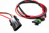 Multi Spark CD Ignition System 150DL
