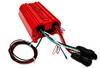 Multi Spark CD Ignition System - 150DL