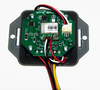 GPS Speedometer Sending Unit – CIRCUIT BOARD