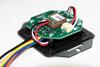 GPS Speedometer Sending Unit – TOP
