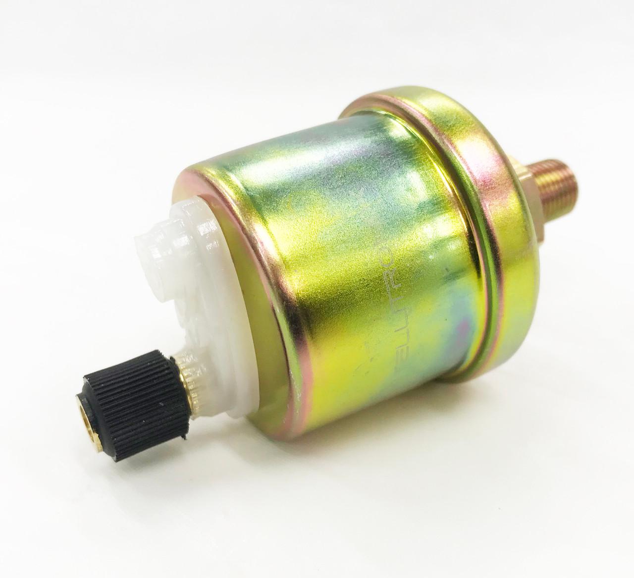 55-56 Bel Air LED Digital S8434 Oil Pressure Sending Unit