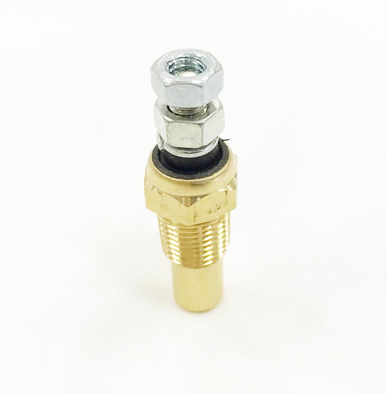 Sending Unit Temperature - S8013