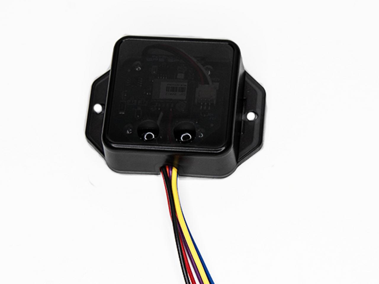 GPS Speedometer Sending Unit – S9021