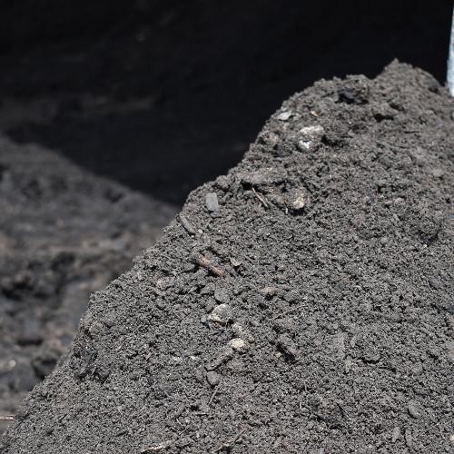 Compost - Bulk