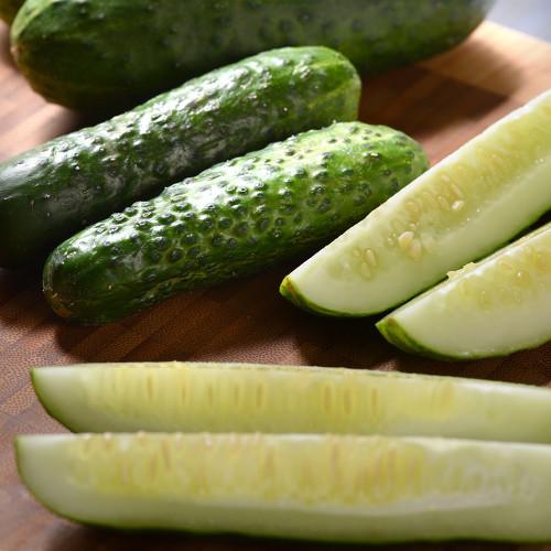Gherking Cucumber