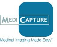 MediCapture Medical Grade Video Recorders