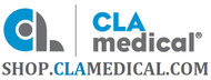 CLA Medical Surgical/Diagnostic Systems Distributor