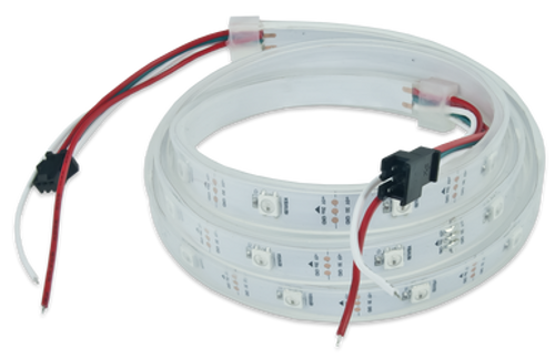 WS2812 Addressable LED product image.