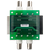 Bottom view product image of the BNC Adapter for Analog Discovery.