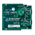 Top view product image of the FMC-HDMI: Dual HDMI Input Expansion Card.