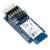 Pmod BT2: Bluetooth Interface product image.