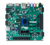 Top view product image of the Nexys Video Artix-7 FPGA: Trainer Board for Multimedia Applications.