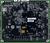 Bottom view product image of the Genesys 2 Kintex-7 FPGA Development Board.
