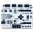 Top view product image of the Arty A7: Artix-7 FPGA Development Board for Makers and Hobbyists.