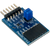 Product image of the Pmod CMPS2.