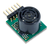 Product image of the Pmod MAXSONAR included in the Nexys Video Pmod Pack.