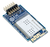 Product image of the Pmod WiFi included in the Nexys Video Pmod Pack.