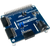 Pmod HAT Adapter: Pmod Expansion for Raspberry Pi product image.