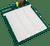 Large Solderless Breadboard Kit product image.