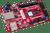 Cora Z7: Zynq-7000 ARM/FPGA SoC Development board glamour shot.
