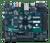 Top view product image of the ZedBoard Zynq-7000 ARM/FPGA SoC Development Board.