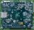 Bottom view product image of the ZedBoard Zynq-7000 ARM/FPGA SoC Development Board.