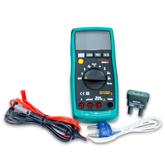 Browse Digital Multimeters