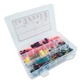Browse parts kits