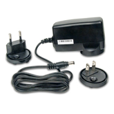 Browse Power Supplies