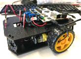 Browse community robotics projects