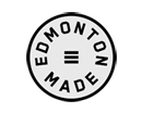 edmonton-made.png