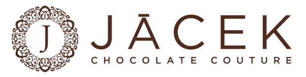 jacek-logo.jpg