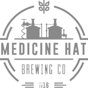 medicinehat-logo-300x300.png