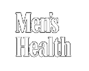 mens-health.png
