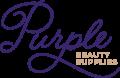 purplebeautysupplies-logo-e1551703123505.png
