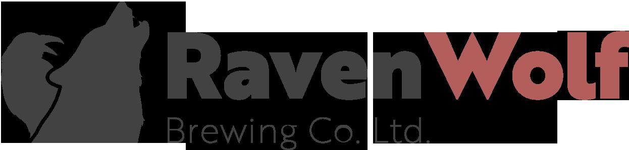 raven-wolf-logo-horizontal.png