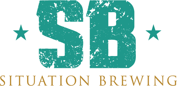 situation-brewing-logo.png