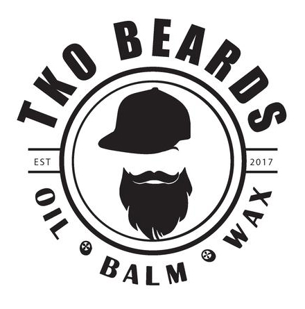 tko-beards-logo.jpg