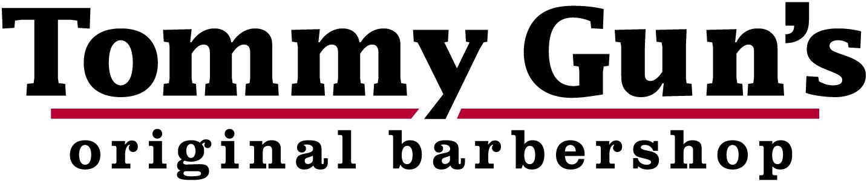 tommy-guns-logo-pantone.jpg