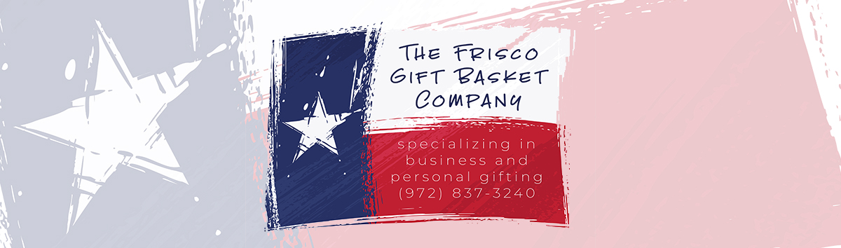 The Frisco Gift Basket Company