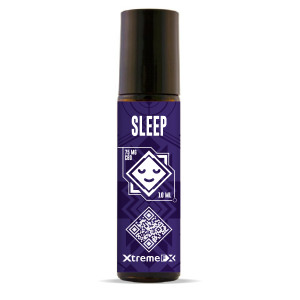 Xtreme FX – SLEEP Relief Roll-On with 75 mg of CBD