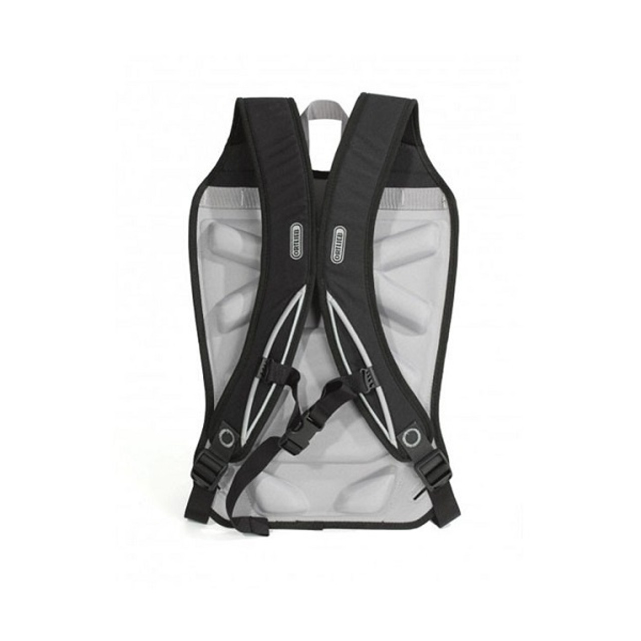 Ortlieb Carrier System for Panniers
