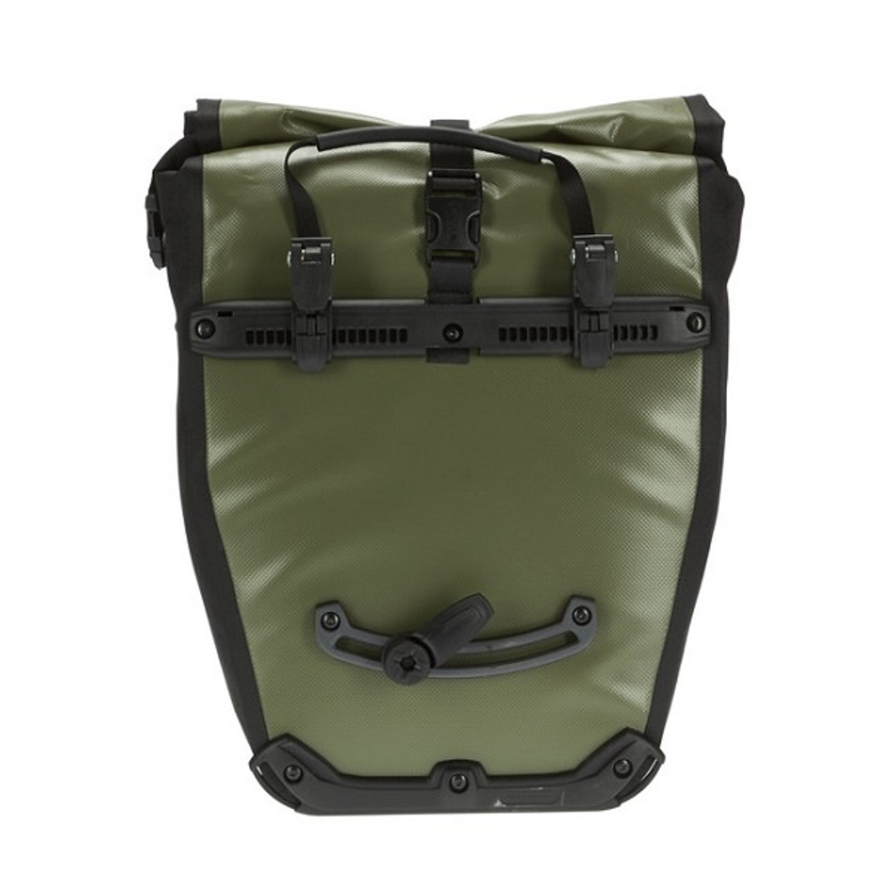 Ortlieb Back Roller Classic (Pair) Olive