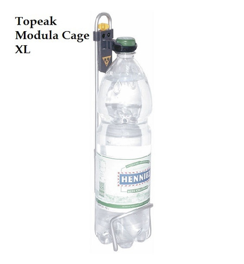 Topeak Modula Bottle Cage