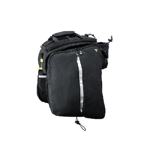 Topeak MTX Trunk Bag EXP Expandable