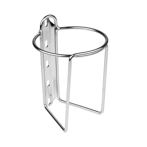 VO Mojave Water Bottle Cage