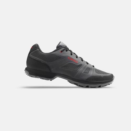 Giro Gauge W Shoe