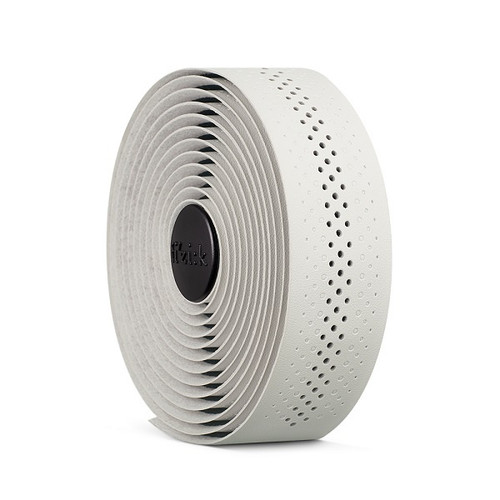 Fizik Bondcush Classic Bar Tape - 3mm