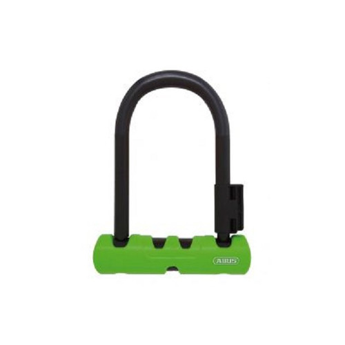 ABUS Ultra U Bolt Lock