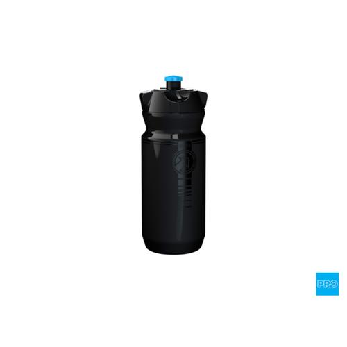 Pro Team Bottle